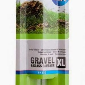 Aquael_Gravel_^26_Glass_Cleaner_XL